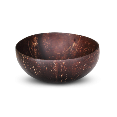 Coconut bowl - ORIGINAL