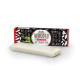 REDCOCO Organic Coconut Bar - NATURAL 40g